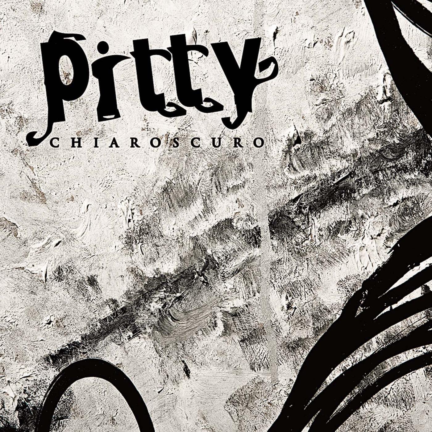 BAIXAR DE NOVO CD PITTY CHIAROSCURO