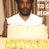 Innocent passenger tricked by drug trafficker into carrying box of Indomie noodles with drugs at Enugu Airport...photo