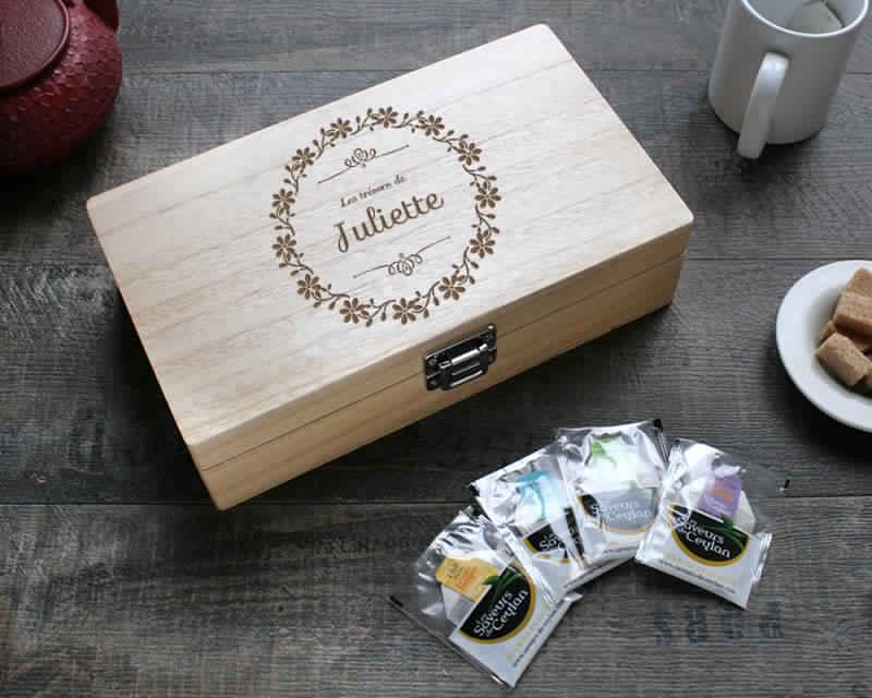 id e cadeau original pour sa meilleure amie comment et o trouver. Black Bedroom Furniture Sets. Home Design Ideas