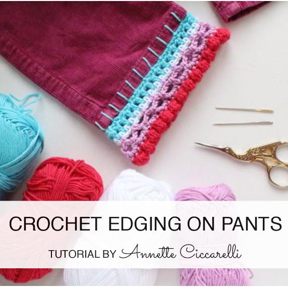 http://myrosevalley.blogspot.ch/2014/02/crochet-edging-tutorial.html