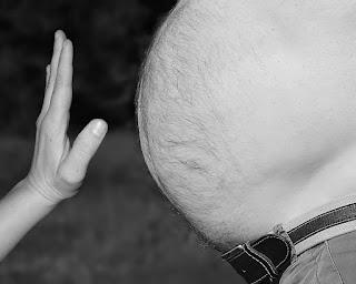 الكروميوم الجوكر لتفجير الدهون وتنشفيها وزياده الكتلة العضلية بـ 12 جـ فقط