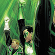 When Green Lantern Will Likely Appear In The DC Comics Films