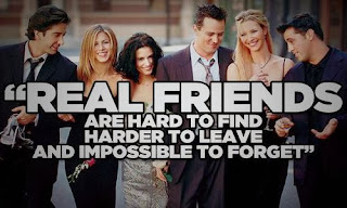 Best Friend Quotes (Move On Quotes) 0013 8