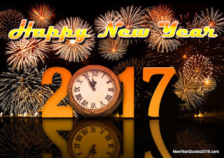 Happy New Year 2017, Happy new Year, happy New Year 2017 Images, Happy new year 2017 wishes, happy new year 2017 greetings, Happy new year wallpapers, Happy New Year 2017 quotes, Happy New Year 2017 status, Happy New Year 2017 resolutions, Happy New Year 2017 jokes, Happy New Year 2017 messages