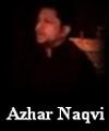 http://www.humaliwalayazadar.com/2016/09/azhar-naqvi-soz-salam-marsia.html