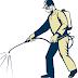 افضل شركة رش مبيدات بالقصيم, اسرار خبراء رش المبيدات الحشرية