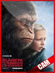 http://pelislatino3gp.biz/la-guerra-del-planeta-los-simios-2017-dvdrip-latino-mega/