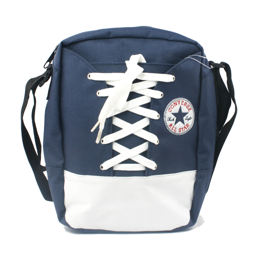 e7a534a6c1 Amazing Jing for Life: Converse Back-to-School Bag Tips