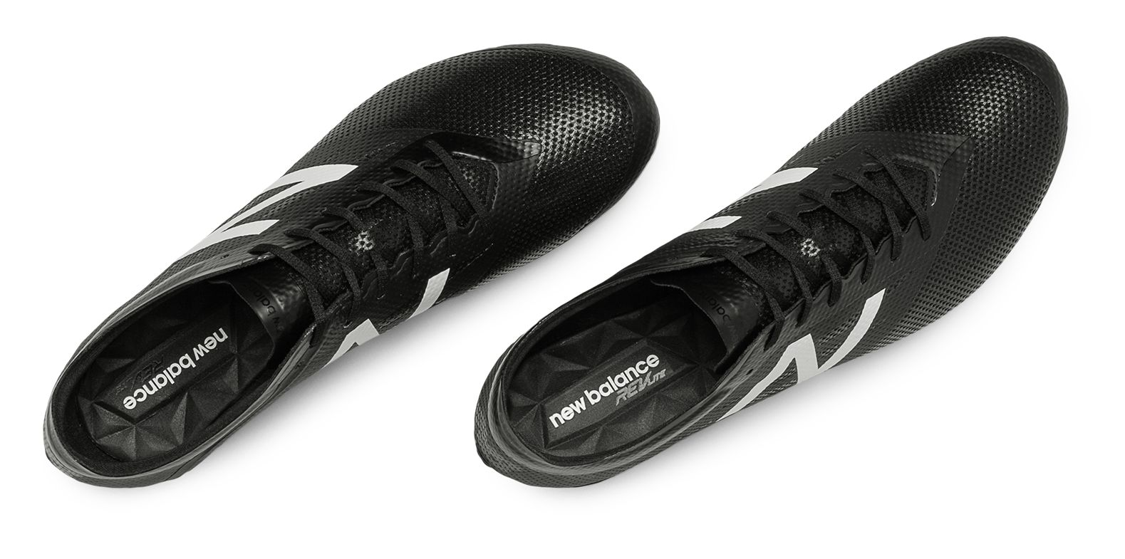 ab5e6bdd5 Black New Balance Furon 2.0 Boots Released - leaked soccer
