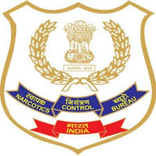 Narcotics Control Bureau (NCB) Recruitment 2018-19, Junior Intelligence Officer, 166 Posts