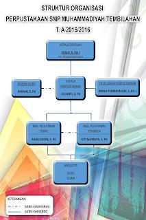 digital printing pekanbaru