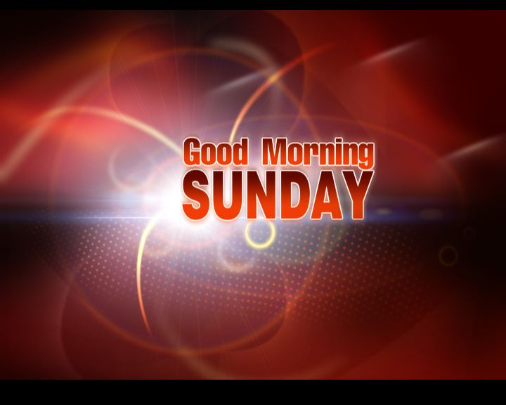 Sunday Sms A Special Breakfast 4 U Hindi Sms Good Morning Sms