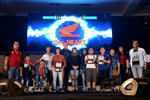 Wagubsu: Orang Sumut Tak Perlu Tonton Konser Jauh-Jauh