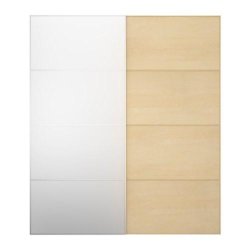 designfruen pimp my ikea pax skyved rer. Black Bedroom Furniture Sets. Home Design Ideas