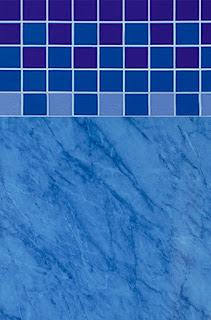 Naval mármore