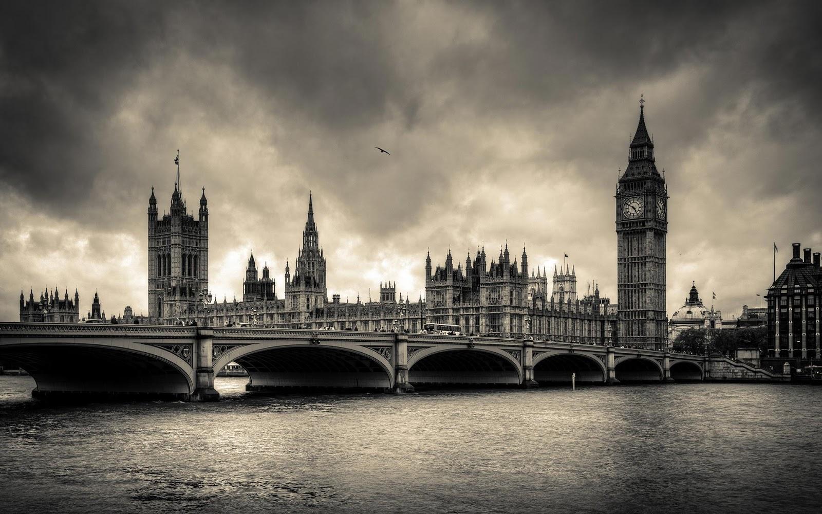 london wallpaper wallpaperwallpapersfree - photo #11