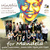 MinAfrìc Orchestra – For Mandela. Live in Ruvo and Münster (Sud Music/Egea, 2017)