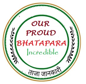 Bhatapara_Our Proud