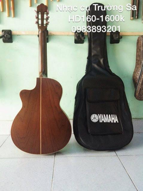Bán-đàn-guitar-giá-rẻ-q9