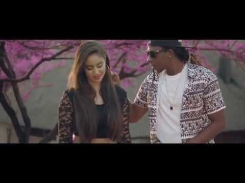 VIDEO: R2Bees – Beautiful.