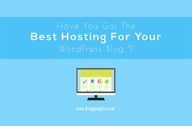 Best WordPress Hosting Provider Guide
