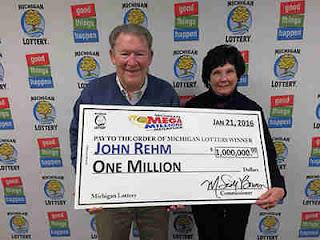 ganador-de-loteria-mega-millions