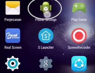 SmartphoneLogs Apk For Android (Aplikasi Sadap Menyadap)