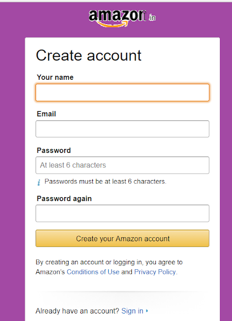 What is the Amazon Associates Program How to Earn Money From It