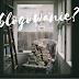 Co dało mi blogowanie? | Dwa lata Papierowych stron