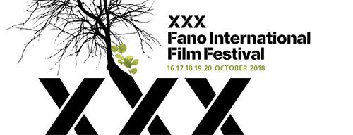 http://www.fanofilmfestival.it/?lang=en