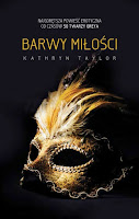 http://lustraksiazek.blogspot.com/2015/05/barwy-miosci-kathryn-taylor-recenzja.html