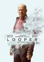 Looper: Asesino del futuro (2012)