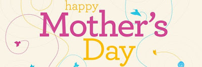 Landscape Mother's Day Wallpaper