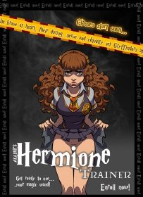 Akabur akaburs witch / hermione trainer - download game pc iso new free