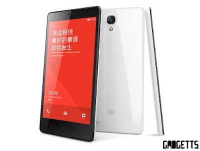 how-to-update-redmi-note-4g-to-miui-8
