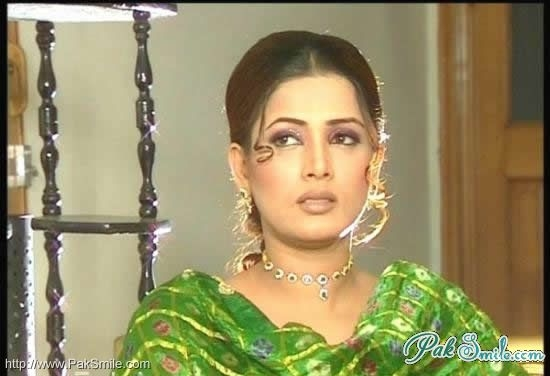 Zara Akbar Hot Punjabi Mujra Actress All Photos In One -7688