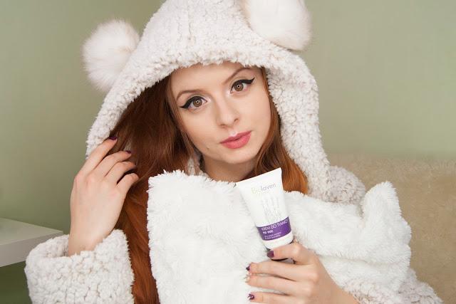 [404.] Osobny kosmetyk na dzień i na noc- czy podział jest potrzebny?