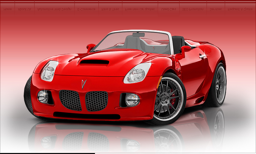 Cars Wallpapers And Pictures Car Images,car