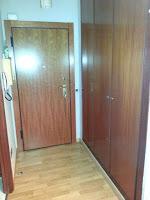 piso en venta avenida valencia castellon pasillo
