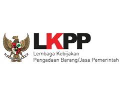 Rekrutmen Staf Non PNS Biro Umum dan Keuangan LKPP
