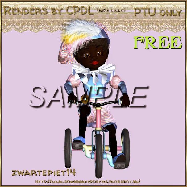 http://www.mediafire.com/view/swc3rdyey7vklcy/pietfietst.png