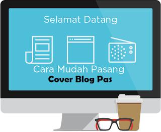 Ukuran Gambar Pada Cover Postingan Blog