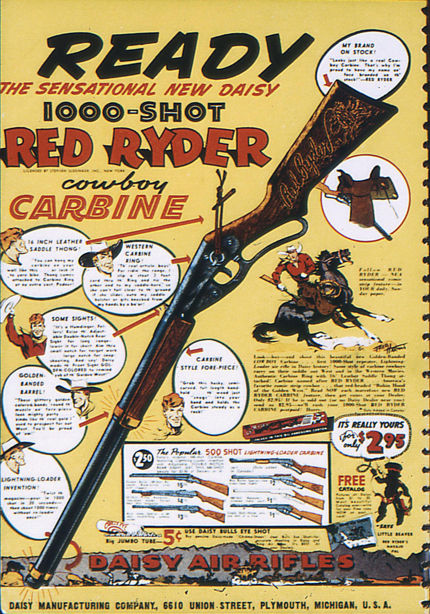 Action Comics (1938) 29 Page 68