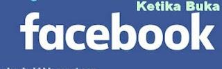 Mengatasi HP Restart Ketika Buka Facebook