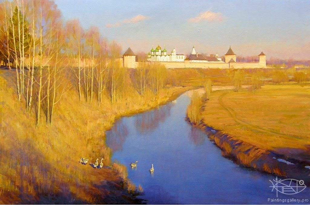 paisajes-de-pintores-rusos