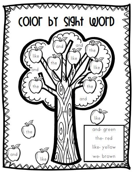 Mrs. Blacku0026#39;s Bees: Apples