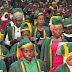 KWASU Matriculates 3,500 Students During 2016/17 Matriculation Ceremony