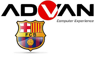 Advan Barcelona