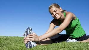 5  hábitos Top que mudarão sua Vida