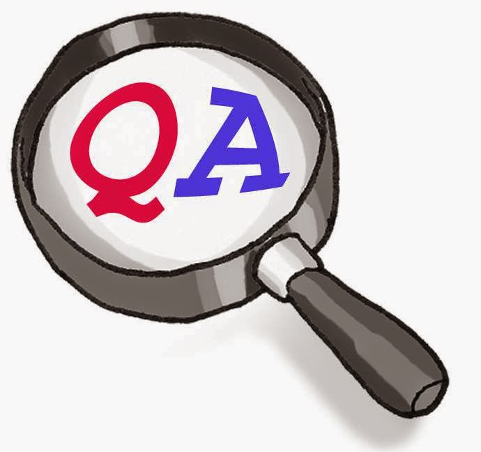WBCS PRELIMINARY QUESTION PAPER   2015 ~ QUESTION WITH ANSWER